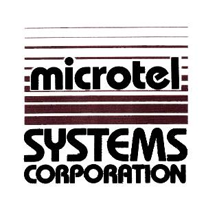 Microtel Systems Corporation